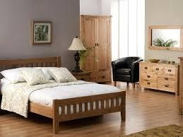 american oak bedroom furniture uk. american oak bedroom furniture nz makeover en sale uk d