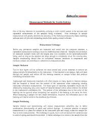 an essay on science health education essay extended essay  analysis essay thesis statement example formatting thesis developing a thesis harvard writing center harvard university
