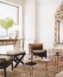 Fabulous Apartment Interior Design With Flexible Concept Perfect - Small new york apartments interior