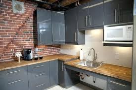 remarkable kitchen ideas faux interior brick brick wall covering brick wall kitchen wall coverings kitchen wall