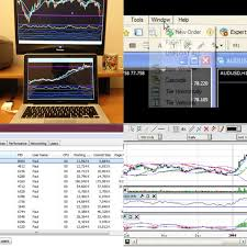 Free Mt4 Floating Charts Software Mt4 Floating Charts Serial Mt4 Floating Charts