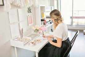 chic office space. cuteofficespace totallychicofficespaceideas chic office space n
