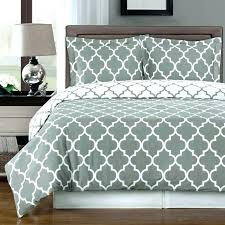 gray twin xl quilt bedding sets quilts twin extra long bedding twin bedspreads quilts twin quilt