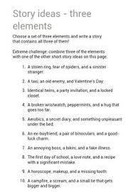 Unique College Essay Ideas Creative Short Essay Ideas Www Moviemaker Com