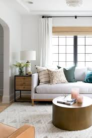 affordable decorating ideas for living rooms. Apartments:The Best Small Living Rooms Ideas On Pinterest Space Room Decorating Uk Liv Pictures Affordable For