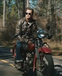brad pitt benjamin on biker leather jacket 2 19c1d95d5b3096f391adb32925c7054d