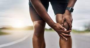 meniscus tear worse if i run