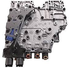 allison 1000 solenoid diagram wiring diagrams terms sonnax identifying allison 1000 2000 2400 valve bodies allison 1000 solenoid diagram