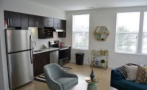 2 Bedroom Apartments For Rent In Boston Model Interesting Decorating Design