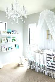 small chandelier for nursery small chandelier for nursery designs small white chandelier for nursery uk
