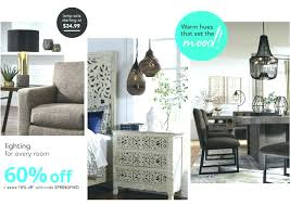 ashley furniture brownsville tx rugs furniture furniture area rugs furniture ashley furniture home pablo kisel boulevard