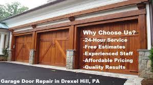 best garage doorGarage Door Repair Drexel Hill PA  American Best Garage Doors