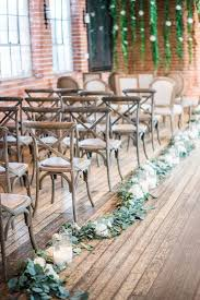 best 25 wedding aisle candles ideas on pinterest big candles Wedding Aisle Runner Decorations pastel wedding ceremony archive rentals 100 layer cake wedding aisle runner ideas