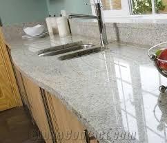 kashmir white granite kitchen countertop india white granite