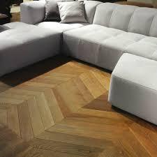 best high quality water proof flooring in dubai abu dhabi acroos uae