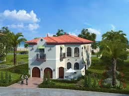 Home Rentals In Melbourne Beach Florida