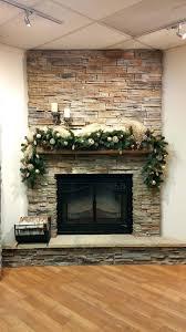 stone veneer fireplace ideas full size of modern stone fireplace surround stone veneer fireplace ideas stone