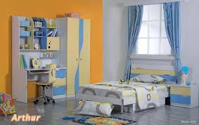 Kids Bedroom Designs Bedroom Designs For Guys Zampco