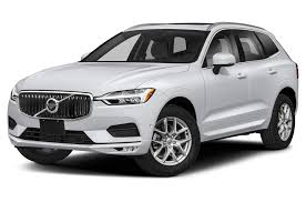 Design Volvo 2020 Volvo Xc60 T5 R Design 4dr All Wheel Drive Pictures