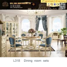 marble top dining room table. The Luxury Italian Style Round Marble Top Dining Tables With Chairs/ Most Popular Sets - Buy Table Chairs Room