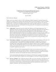 Best Ideas Of Cover Letter Examples Executive Protection For Your