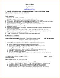 List Of Computer Software Programs For Resume Elegant Software