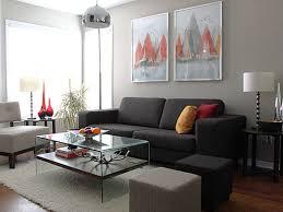 ikea living room lighting. living 52 round white coffee table printed curtains colors ikea modern room topic polished rectangular hang crystal pendant lamp lighting g