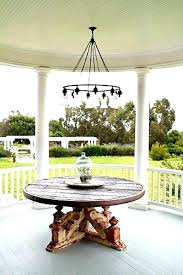 outdoor gazebo chandelier outdoor solar gazebo chandelier g fixtures for gazebos chandeliers home interior lighting outdoor outdoor gazebo chandelier