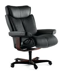 comfortable office chair no wheels most model comfy chairs in the world home design magic for