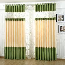 modern curtain patterns modern kitchen curtain patterns