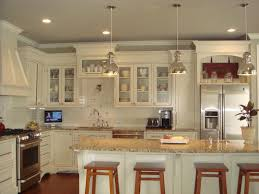 Want To Repaint The Cabinets White/cream, Upgrade Granite Or Quartz  Countertops · Tan Kitchen ... Pinterest