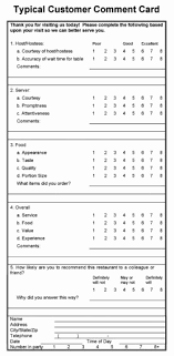 Bar Inventory Sheet Unique Inventory Checklist Template Best Free ...