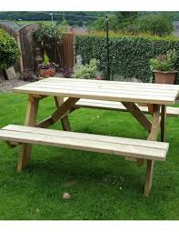 wooden garden benches for heavy duty garden bench