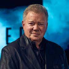 William Shatner: in space at 90 with Blue Origin – Pledge Times