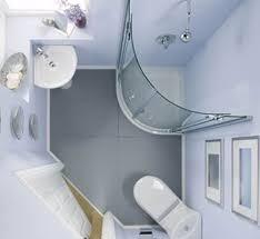 bathroom designs small spaces plans. bathroom designs small spaces plans a