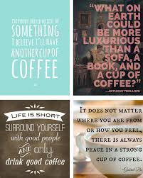 Easter Coffee Quotes Best Quotes For Your Life