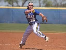 Southern Arkansas women win two against Southern Nazarene | Sports |  magnoliareporter.com