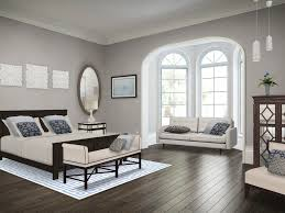 elegant bedroom designs teenage girls. Elegant Dream Bedroom Design For Teenage Girl With Dark Brown Ideas Bedrooms Girls Gallery Wooden Beds Frame On The White Rugs And Fabric Designs I
