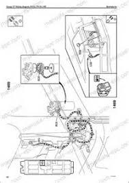 similiar volvo truck parts diagram keywords volvo fl6 electrical wiring diagram for volvo trucks epc manuals com