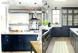 navy blue kitchen cabinets the most navy kitchen cabinets unique dark blue kitchen kitchen inside dark navy blue kitchen cabinets