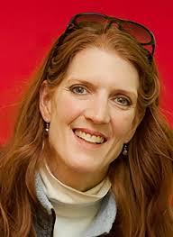 Diane Sturgeon | midcoastwomen.org