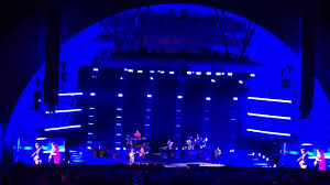 Ilsey Juber Northern Lights Linkin Park Ilsey Juber Talking To Myself Live Hollywood 2017