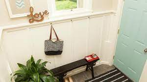 5 clever ways to put a ledge to good