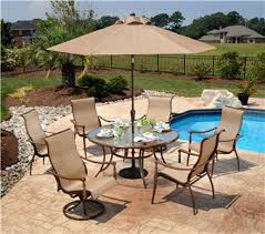 patio furniture sets for sale. Beautiful For Patio Furniture Sets For Sale On N