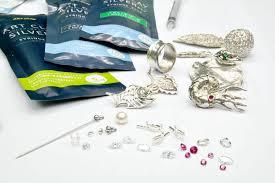 Jewellery Design Short Course Malaysia Exceptional Jewellery Education Jewellery Design And