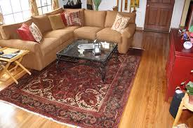 rug in living room living room 2 copy