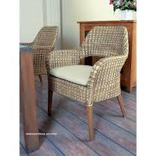 rattan wicker dining chair set fantastic rattan wicker rattanusarattan roomhollywood set together wit