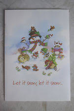 Paper Magic Christmas Greeting Cards and Invitations | eBay