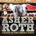 Asleep in the Bread Aisle [Deluxe Edition] [CD/DVD] [Clean]