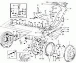 Image result for ford ranger wiring diagram